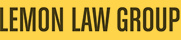 Lemon Law Group